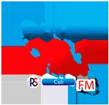 logo Boom FM
