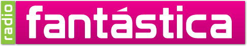 logo Fantastica Medellin