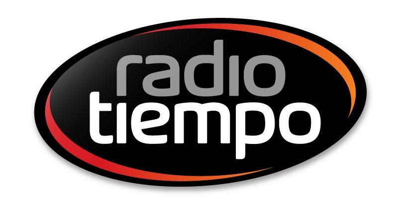 logo Radio Tiempo Cucuta