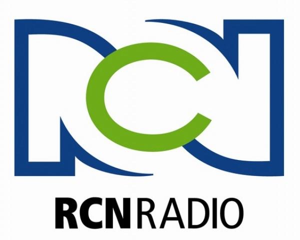 RCN Radio en vivo - Emisoras en vivo