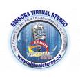 EMISORA VIRTUAL STEREO