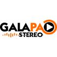 Galapa Stereo