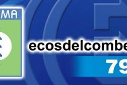 Radio Ecos del Combeima