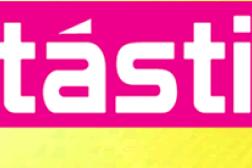 Radio Fantastica Bogata