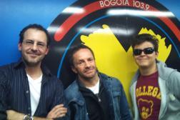 Radio La X