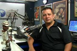 Radio Latina Stereo